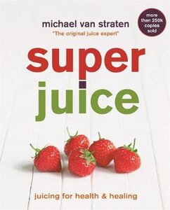 SUPERJUICE