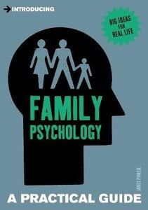 INTRODUCING FAMILY PSYCHOLOGY