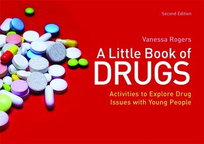 LITTLE BOOK OF DRUGS
