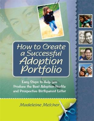 HOW TO CREATE A SUCCESSFUL ADOPTION PORT