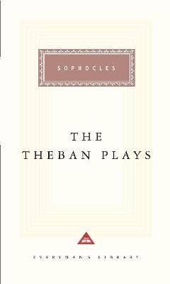 The Theban Plays