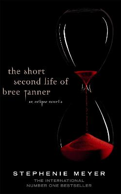 The Short Second Life of Bree Tanner