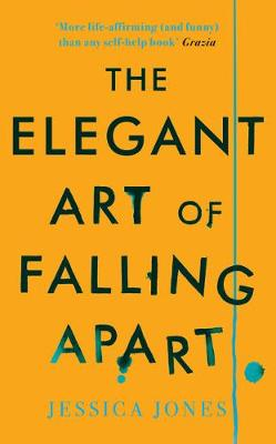 ELEGANT ART OF FALLING APART