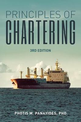 Principles of Chartering