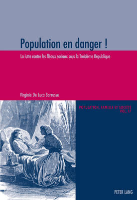 Population En Danger !
