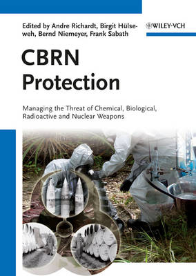 CBRN PROTECTION