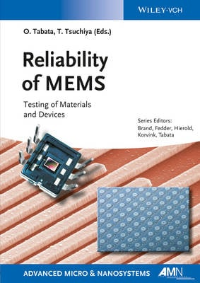 Reliability of MEMS