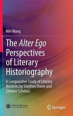 The Alter Ego Perspectives of Literary Historiography