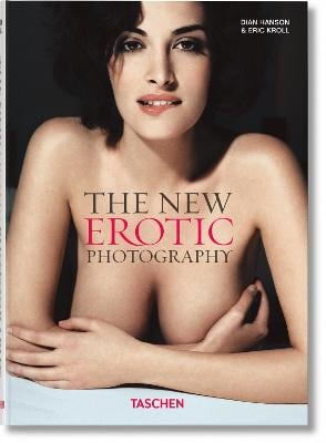 The New Erotic Photography v. 1