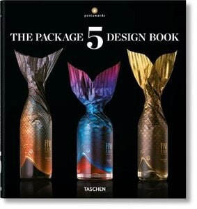 PACKAGE DESIGN BOOK 5