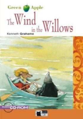 GA STARTER: THE WIND IN THE WILLOWS (+ C
