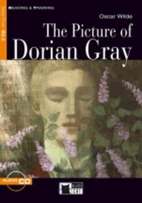 R&T 5: THE PICTURE OF DORIAN GRAY B2.2 (