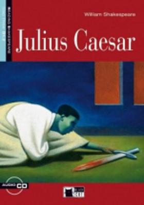 R&T 3: JULIUS CAESAR (+ CD)