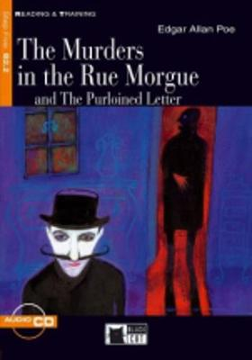 R&T. 5: B2.2 THE MURDERS IN THE RUE MORG