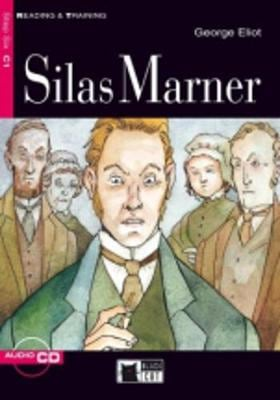 R&T. 6: C1 SILAS MARNER (+ CD)