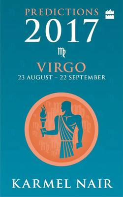 VIRGO PREDICTIONS 2017