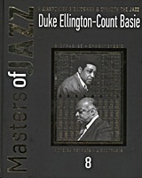 DUKE ELLINGTON - COUNT BASIE