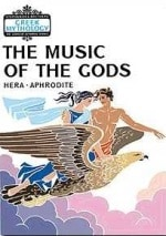 The Music of the Gods